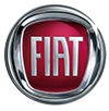 Presented by Fiat