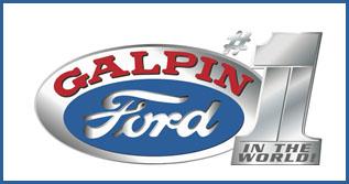 Galpin Motors Inc Company Profile