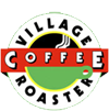 Presented by Village Coffee Roaster